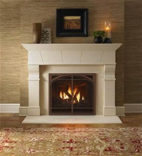 gas fireplace repair in meridian id the fireplace experts
