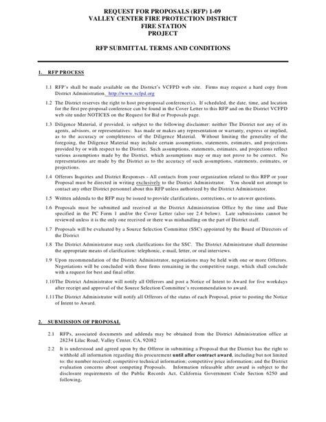 California Records Act 6250 Rfp Tech Assist Wcs Edits