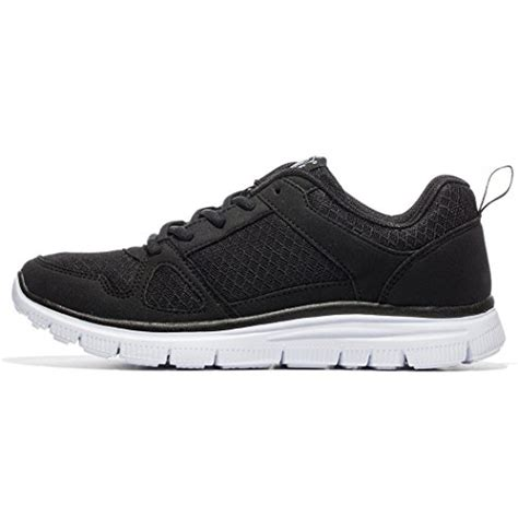 can cross shoes be used for running newdenber ndb s lightweight cross traning running shoe