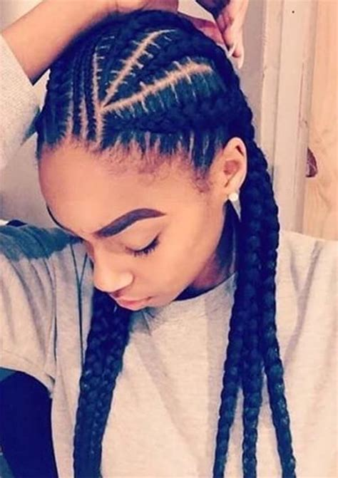 what the best hair to use for goddess braids 125 goddess braids all about this hot hairstyle reachel