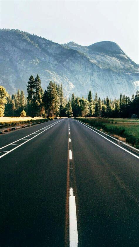 fondos de pantalla de paisajes naturales25 fondos de los mejores 25 fondos de paisajes para descargar gratis