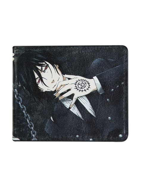 naruto wallet hot topic 1000 ideas about hot topic anime on pinterest anime