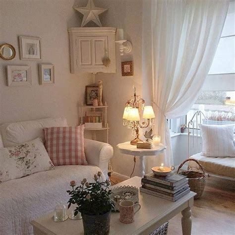 vikingwaterford com page 4 shabby chic teenage girl bedroom with white wooden headboard red 34 best bedrooms images on pinterest bedrooms bedroom