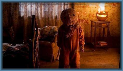 imagenes halloween miedo imagenes de halloween de mucho miedo archivos imagenes