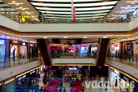 layout of lulu mall interiors of the kochi central mall ernakulam fottams