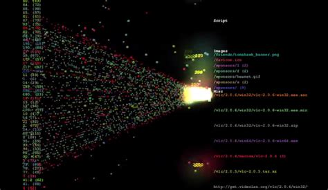 3 xboxes on one network how ddos attacks work and why they re so to stop kotaku australia