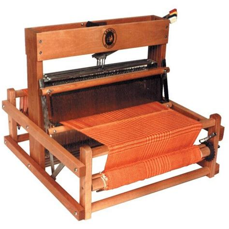 excellent quality table looms table looms