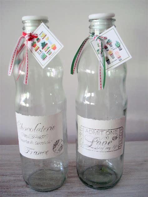 decorar botellas de vidrio vintage botellas de vidrio decoradas buscar con google vasos