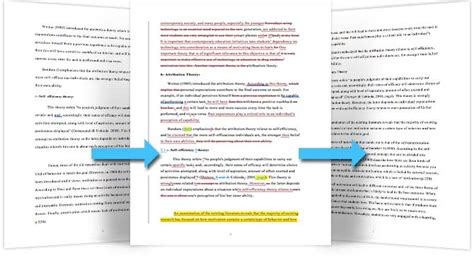 dissertation editing services rates dissertation editing services rates