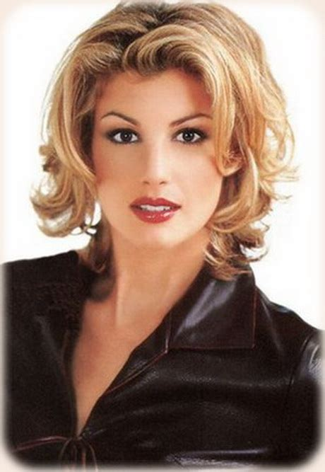 Professional Hairstyles For 40 by Hairstyles For Professional 40