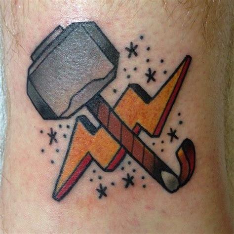 zen tattoo edmonton 60 best images about tattoo on pinterest halloween