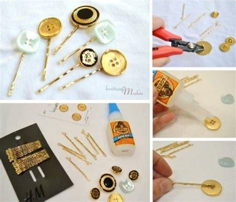 diy accessories diy accessories diy