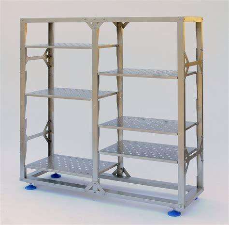 Adjustable Shelving Custom Storage Shelving And Racking Neocare