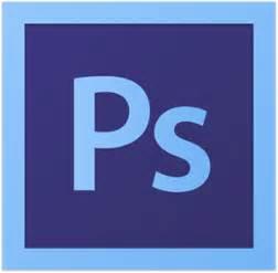 logo templates photoshop cs6 photoshop cs6 logo vector eps free