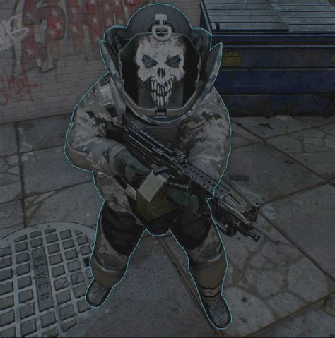 Dogs 2 Steam Backup image gallery payday 2 skulldozer