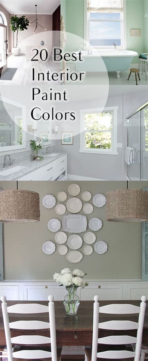 best interior paint brand 100 best interior paint brand home depot paint