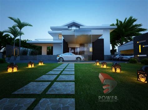 expert home design 3d 5 0 bungalow design 3d rendering architecture rendering
