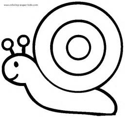 snail coloring pages color plate coloring sheet printable coloring picture coloring pages