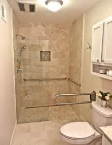 ada compliant bathroom northern va md evergreen home