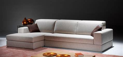 divani varese emejing divani e divani varese gallery acrylicgiftware