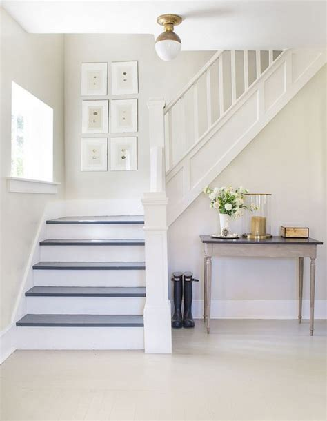 entryway stairs best 20 entry stairs ideas on stairways