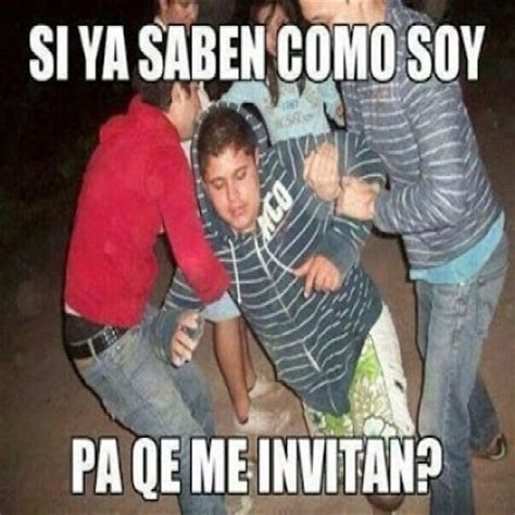 imagenes graciosas sobre borrachera memes chistosos de borrachos