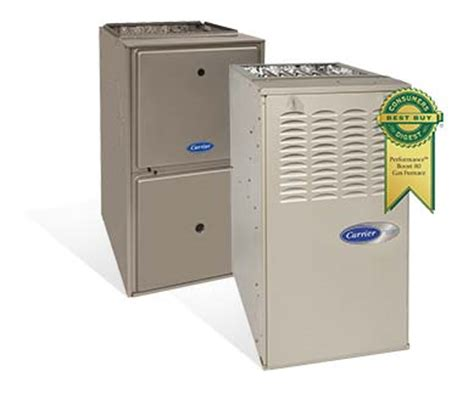 carrier comfort series furnace gas furnace installation and sales augusta ga spartan