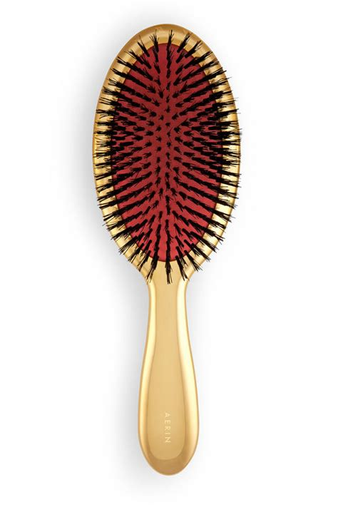 best hair brushes 10 best hair brushes right now best round paddle and