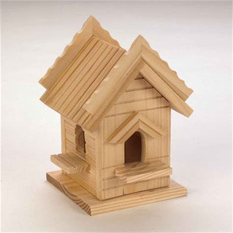 wooden bird houses plans woodworking plans wood birdhouses woodideas