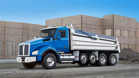 new kenworth gallery kenworth publishes new calendar