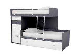 Space Saving Bed Ideas Kids Beds Made For You Any Style Any Colour Cabin