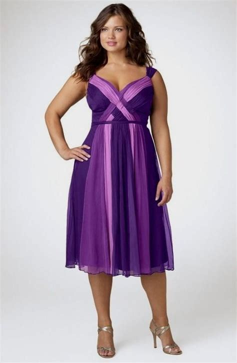 purple and lavender wedding dresses plus size view 4 clothes and thingys i wants purple