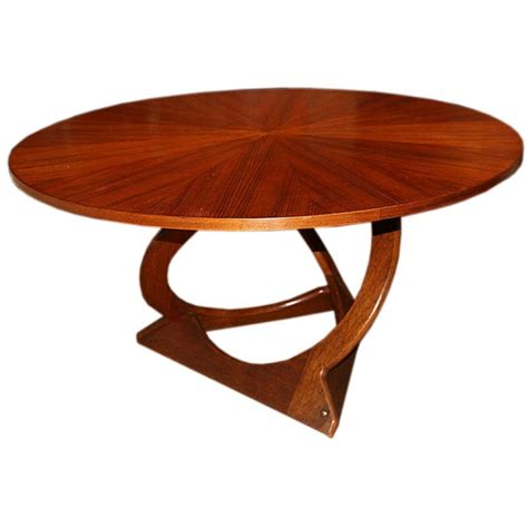 pedestal coffee table coffee table simple inspiration with teak coffee table