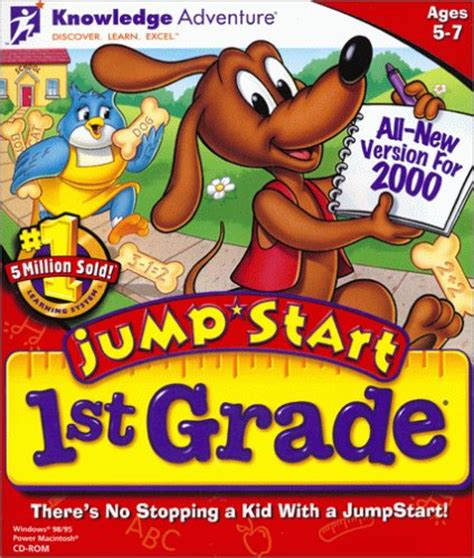 pam the puppy learns to jump early reading books books jumpstart 1st grade go search for tips tricks