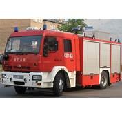 Straż Pożarna – Wikipedia Wolna Encyklopedia