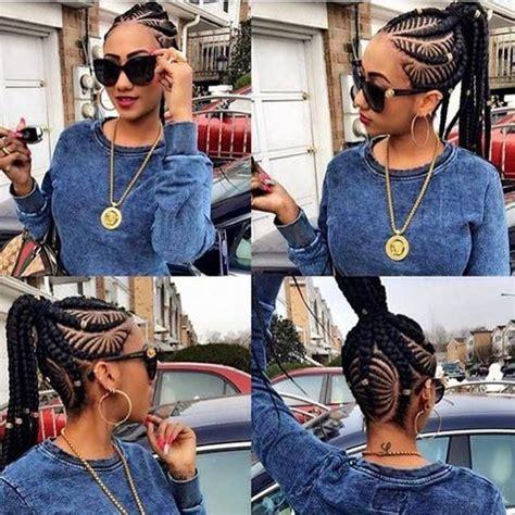 big ghana weaving hairstyles plus ghana weaving hairstyles 2018 fashiong4 aa