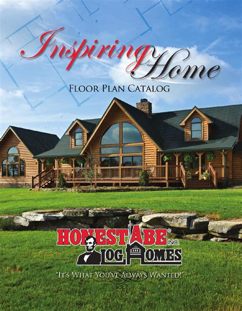 lincoln log homes floor plans 100 lincoln log homes floor plans 100 log cabin