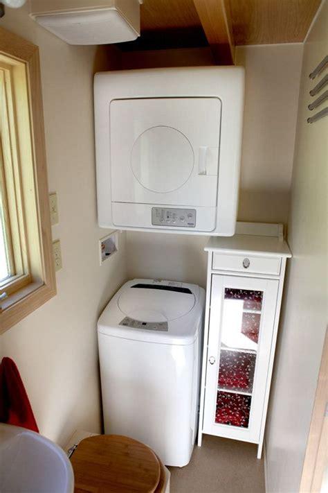 best 25 tiny house appliances ideas on small