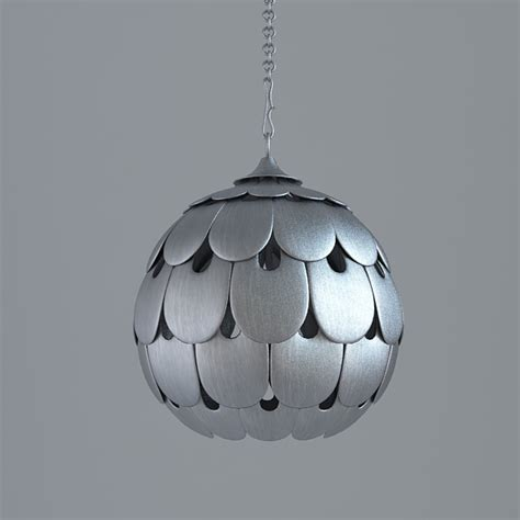 contemporary ceiling light fixtures contemporary ceiling light fixture 3d model max obj 3ds