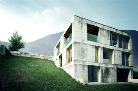 vray sketchup architecture tutorial chaos group releases v ray for softimage graphicspeak