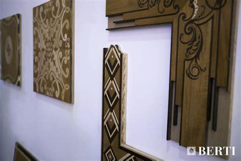 berti pavimenti legno berti at project lebanon 2013 berti pavimenti in legno