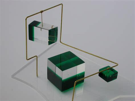 design concept model a model maker s manifesto feild