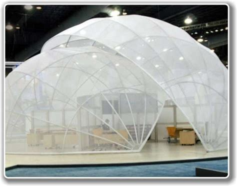 Beautiful Home Interiors A Gallery fabric structures exhibition stands trade shows