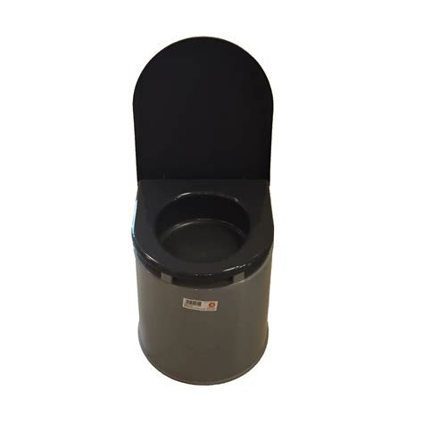 bagno chimico portatile wc chimico portatile ortopedia24