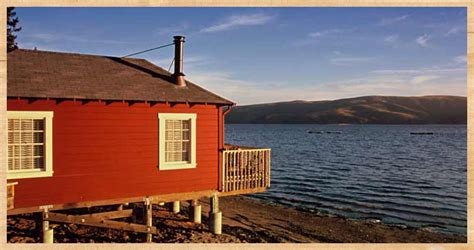ruthie s cottage nick s cove