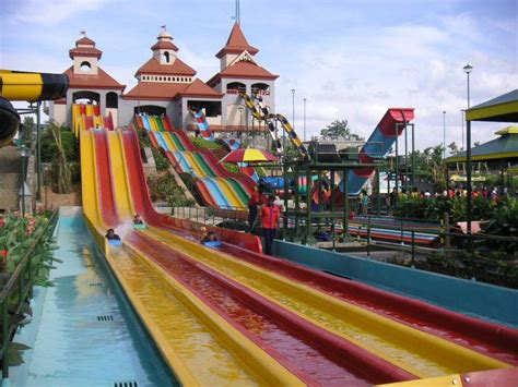 theme park names around the world wonderla vagabond images