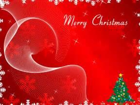 Pictures christmas e cards e christmas cards free christmas e cards