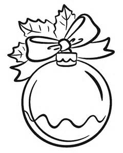 ornament coloring page ornament coloring pages coloring home