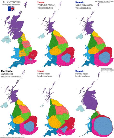 map uk eu referendum map uk eu referendum results artmarketing me