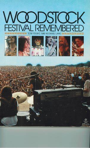 woodstock  greatest festival moments  rock  roll history libguides  rock  roll